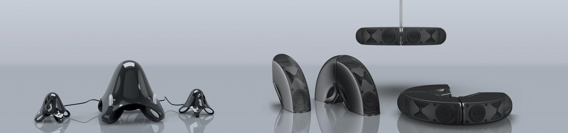 Product Industrial Design